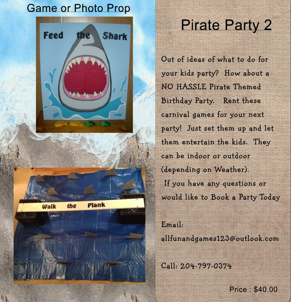 pirate-party-package-2